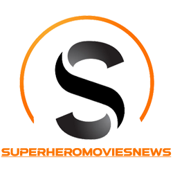 Superhero Movies News